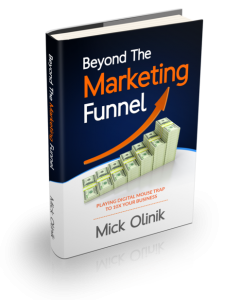 beyond_the_marketing_funnel-mick_olinik_720